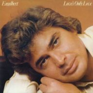 engelbert-love-s-only-love-cover