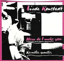ronstadt-how_do_i_make_you_cover