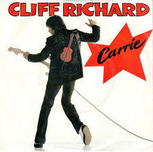 Carrie-by-Cliff-Richard