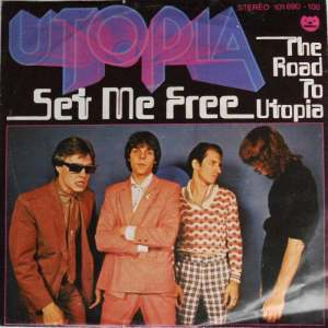 utopia-set-me-free-bearsville-5